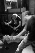150408_chickenscall_arendal-3
