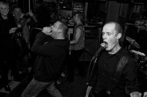 251208_rockebandetaendal_arendal-2