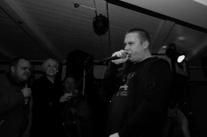 251208_rockebandetaendal_arendal-3