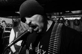 13nov2016-livstid_barrikaden-05