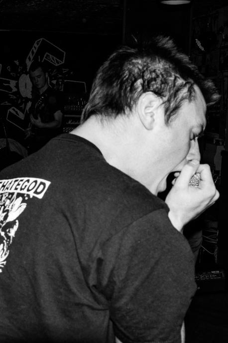 15jan2010-erode_fryd-01