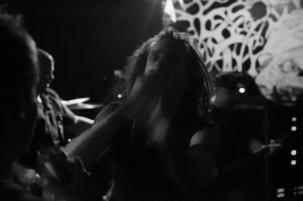 29aug2014-catharsis-01