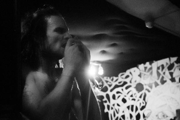 29aug2014-catharsis-03