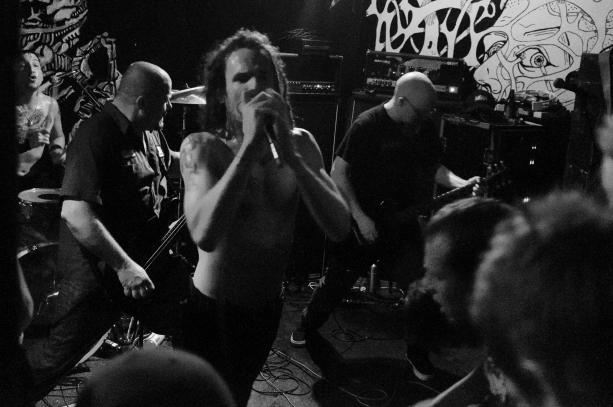 29aug2014-catharsis-05