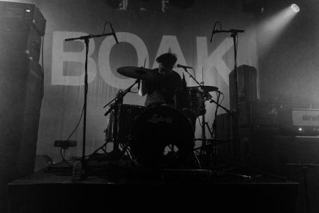 BOAK_1