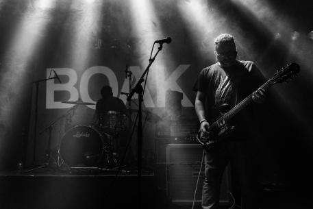 BOAK_2